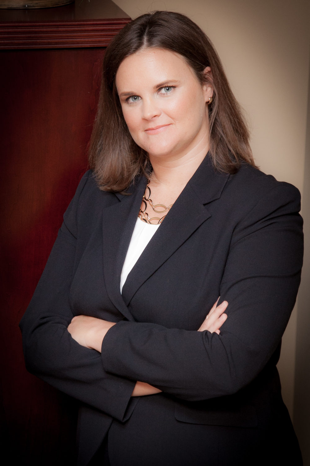 Dawn Myers - Brandon, FL Lawyer