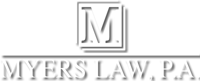 Myers Law P.A.